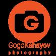 Сватбен фотограф Гого Кехайов-Сватбена фотография София и по света logo