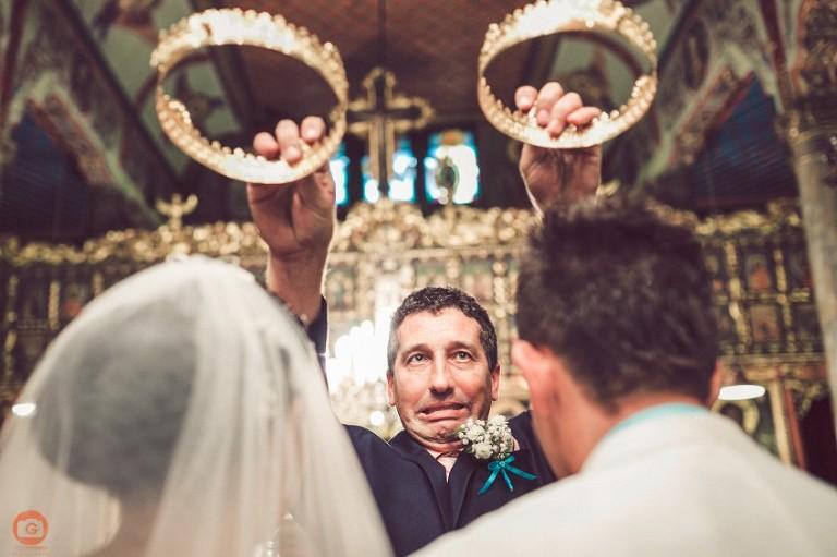 най-добра сватбена фотография