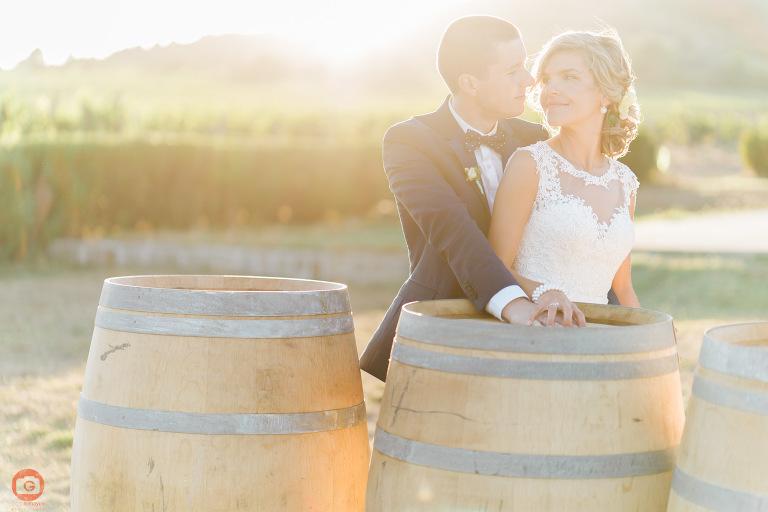 wedding photography Bulgaria