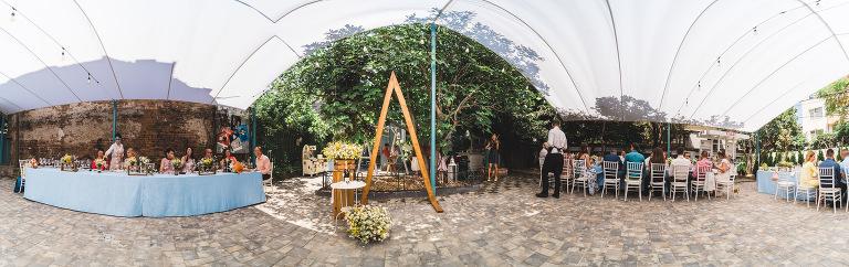 сватбен фотограф - адис кик енд бук